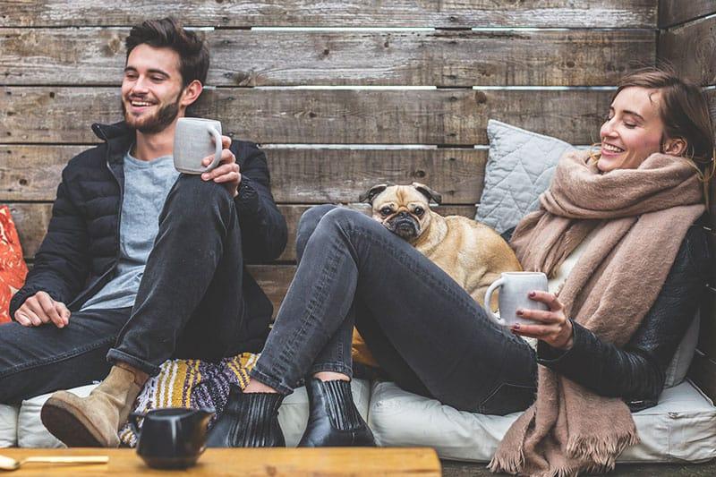 Tipps für Work Life Balance verbessern