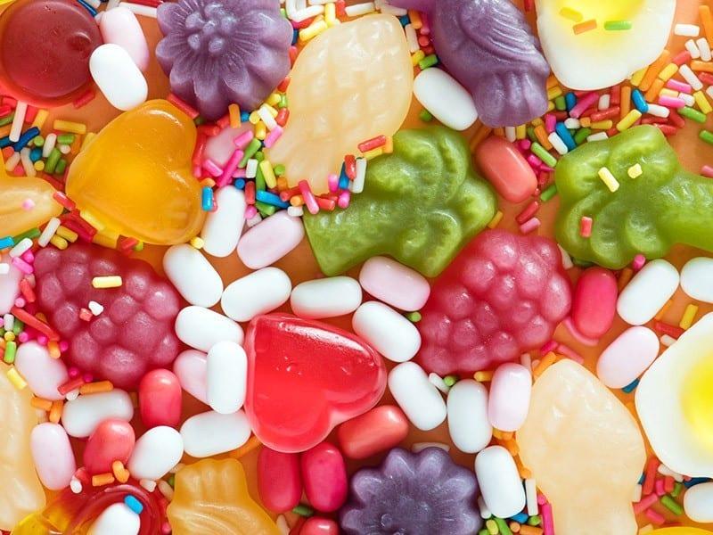 Zuckerfrei Leben ohne Zucker Fasten 30 Tage Erfahrungen