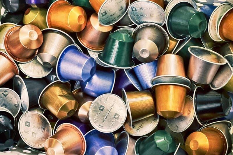 Aluminium vermeiden im Alltag ohne Alu leben