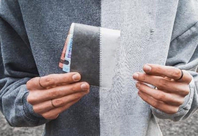 Leder Nachhaltigkeit Lederproduktion nachhaltig Folgen