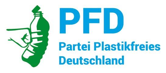 Politik und Parteien gegen Plastikmüll