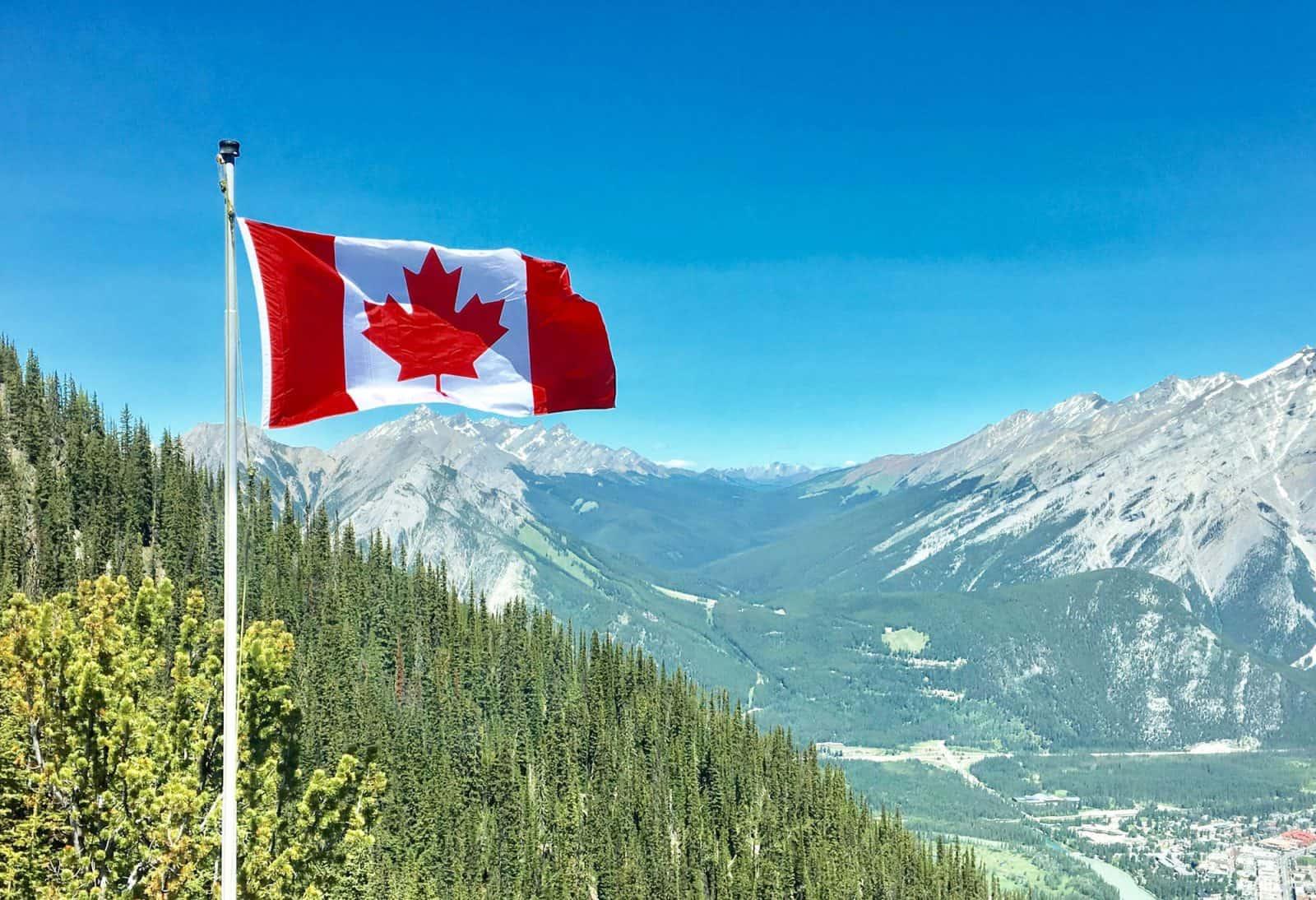 Kanada verbietet Einwegplastik ab 2021