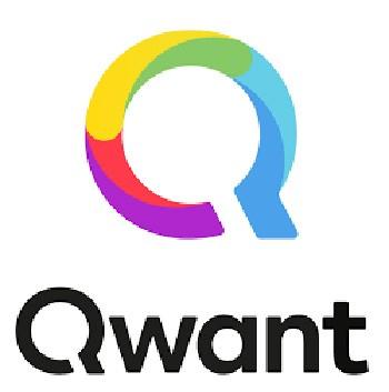 Qwant Nachhaltige alternative Suchmaschine zu Google