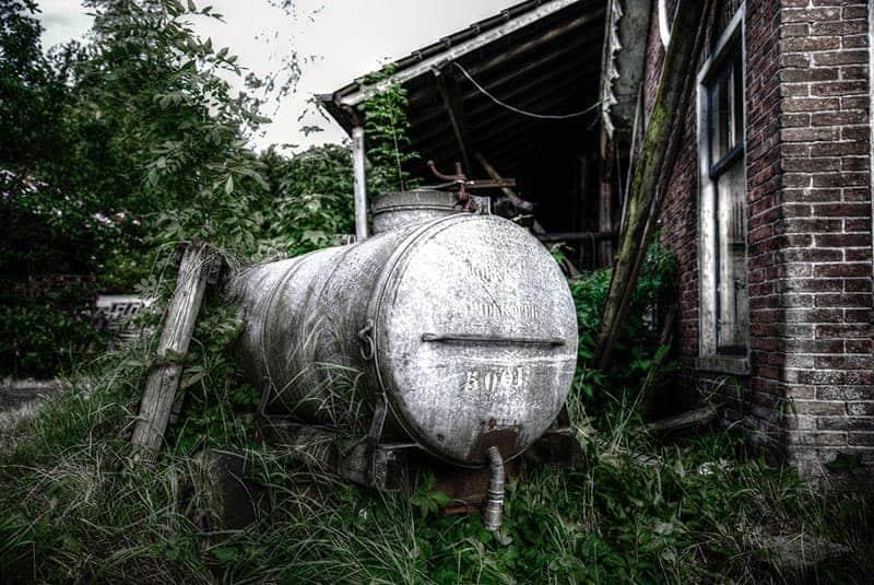 Urban Mining - Vorteile und Nachteile der Idee