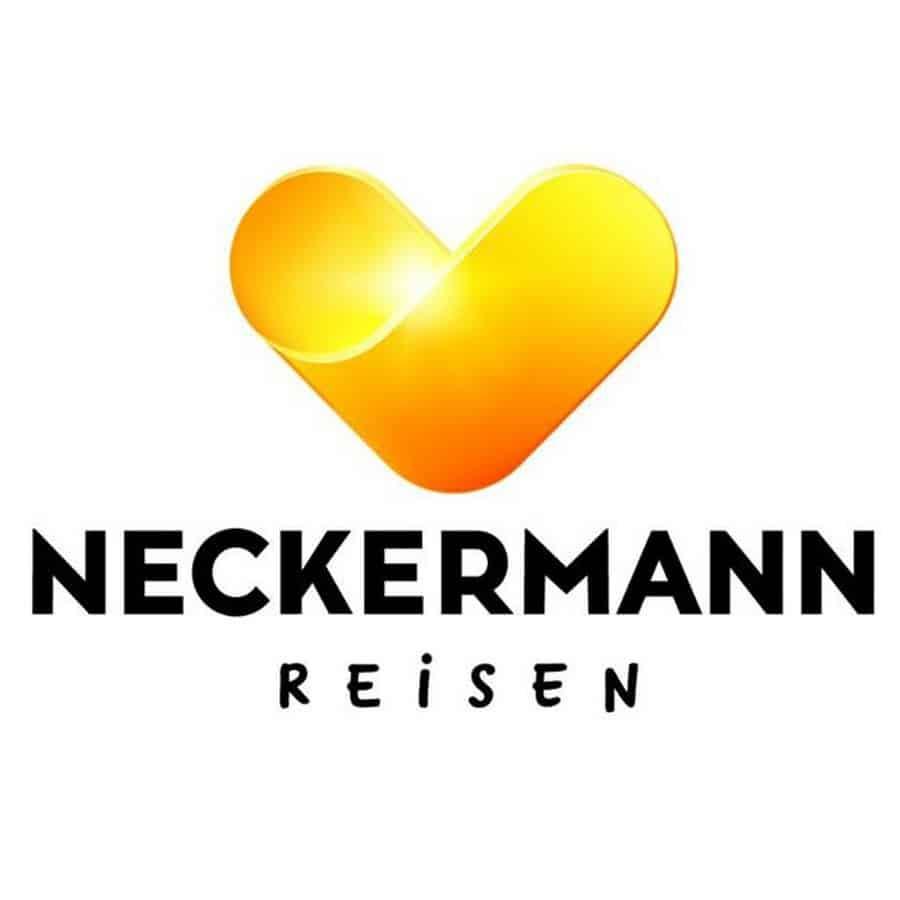 Neckermann Reisen CareElite