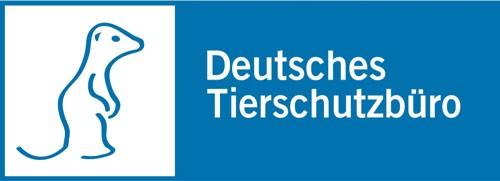 Tierschutzorganisation Deutsches Tierschutzbüro