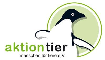 Tierschutzorganisation Aktion Tier e.V.