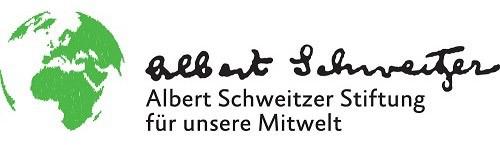 Albert Schweitzer Stiftung für Tierschutz