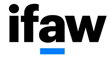 Internationale Tierschutzorganisation IFAW