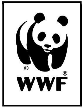 Tierschutzorganisation WWF