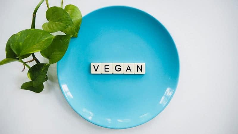 Veganismus Irrtümer, Mythen und Vorurteile
