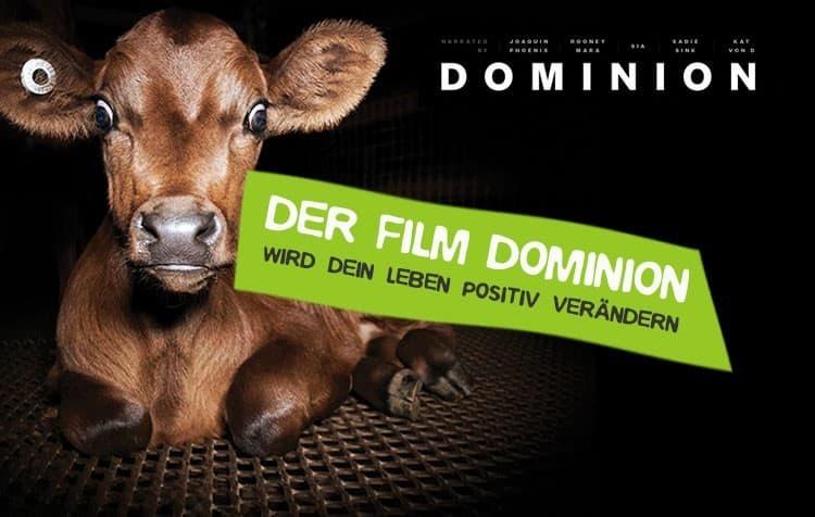 Dominon Film über Tierhaltung online sehen