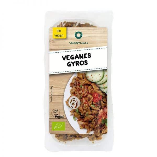 Gyros vegan online kaufen