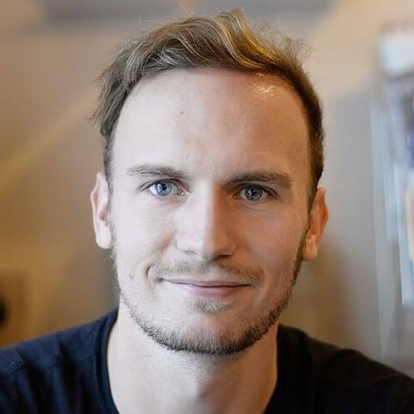 Christoph Schulz
