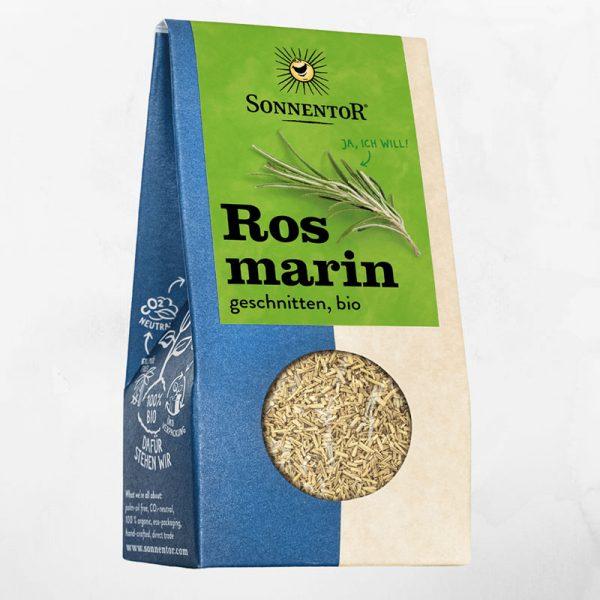 Bio Rosmarin kaufen
