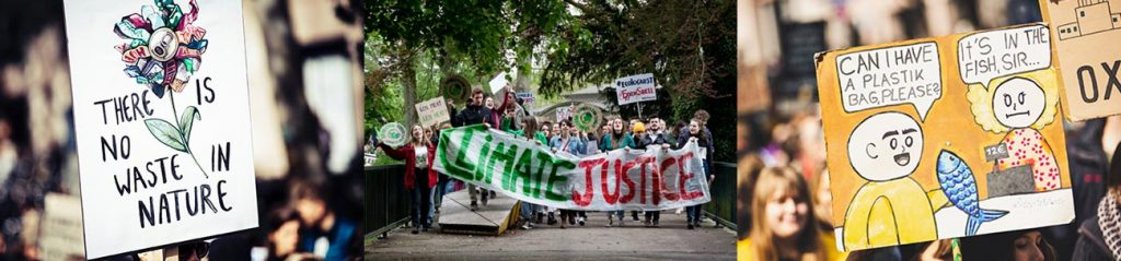 Nachhaltige Petitionen von CareElite