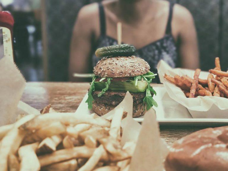 Umstieg vom Vegetarier zum Veganer - 10 Tipps | CareElite