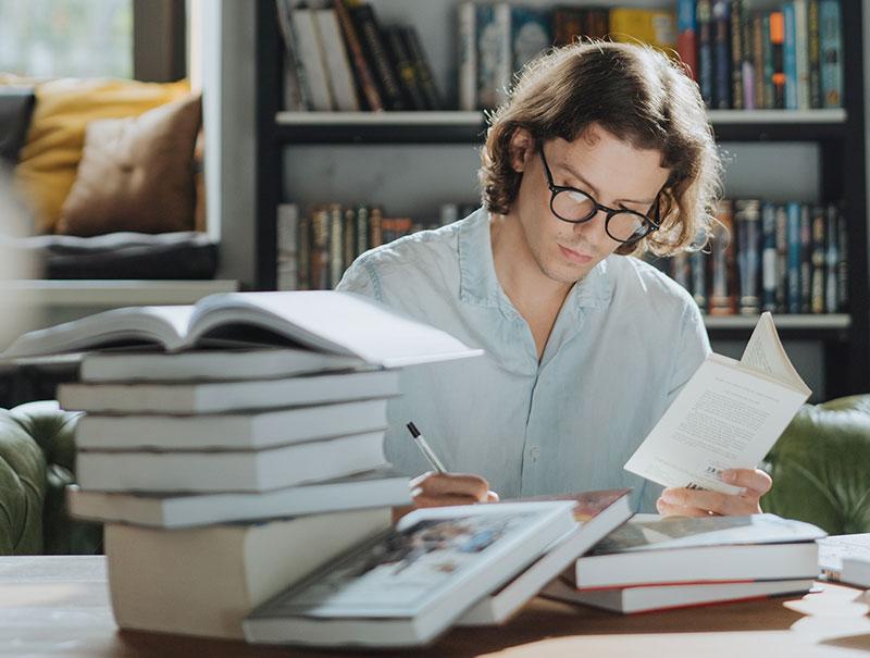 Autodidaktisches Lernen als Nachhaltigkeit Fortbildung