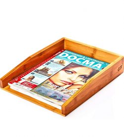 Ablagefach aus Holz online kaufen