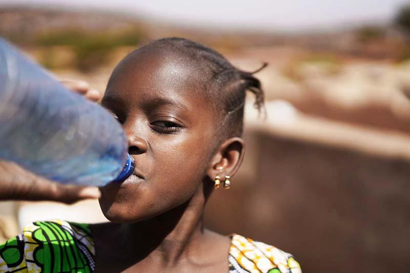 Nachhaltiges Reisen in Afrika ist möglich