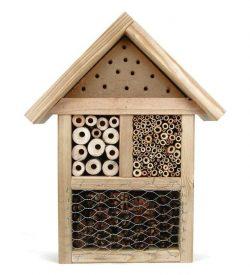 Insektenhotel oder Bienenhotel online kaufen