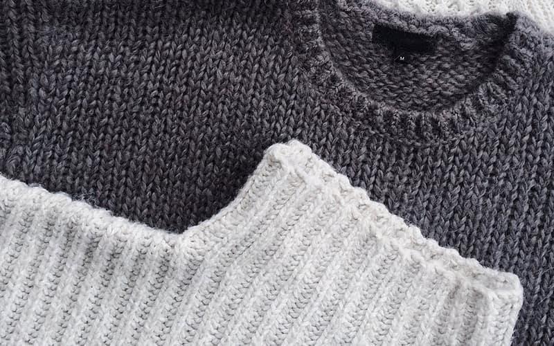 Wie pflegt man Bio-Baumwolle richtig?
