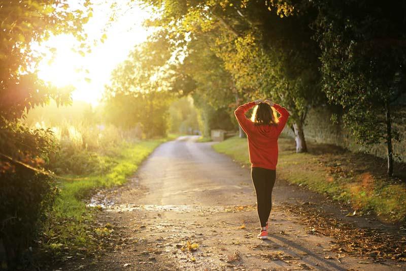 Inspirierende Sprüche über Gesundheit und Wohlbefinden