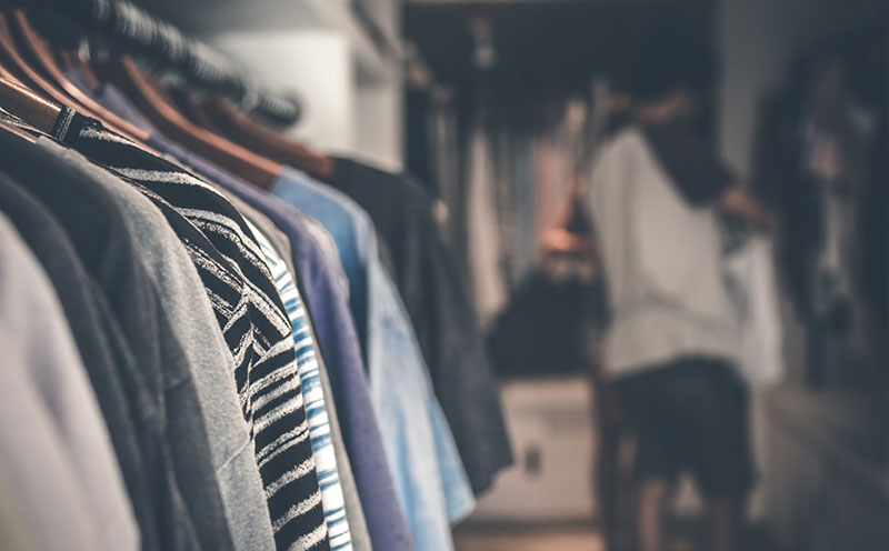 Welche Textilien sind nachhaltig?