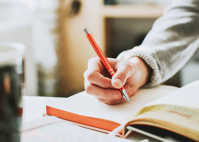 Nachhaltiges richtiges Studium finden