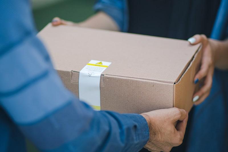 Retouren und Rücksendungen im Online-Handel vermeiden