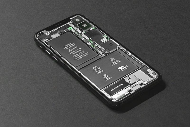 Smartphone nachhaltig nutzen und Akku schonen