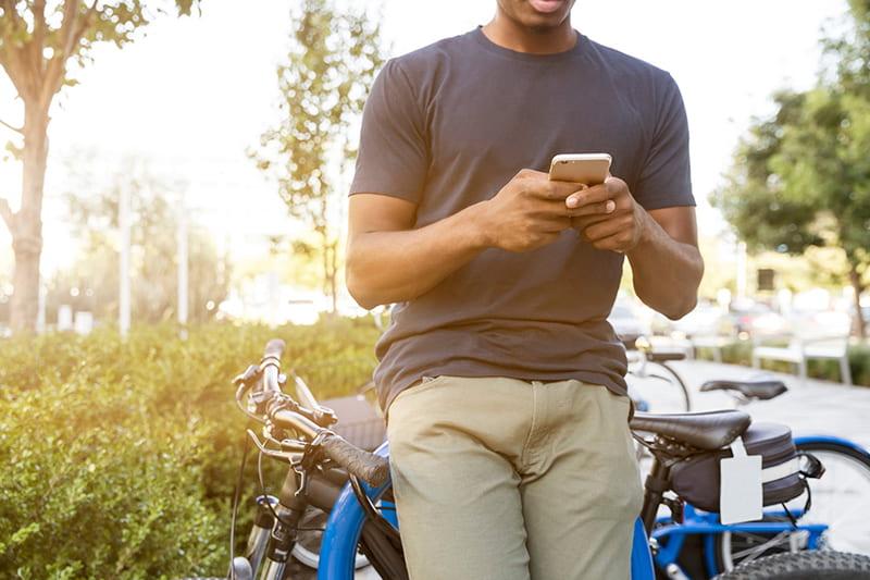 Nachhaltig telefonieren - So einfach geht's umweltfreundlich
