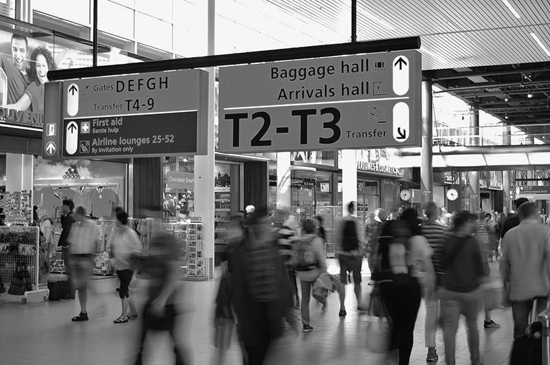 Urlaub und Reisen Statistiken Zahlen und Fakten