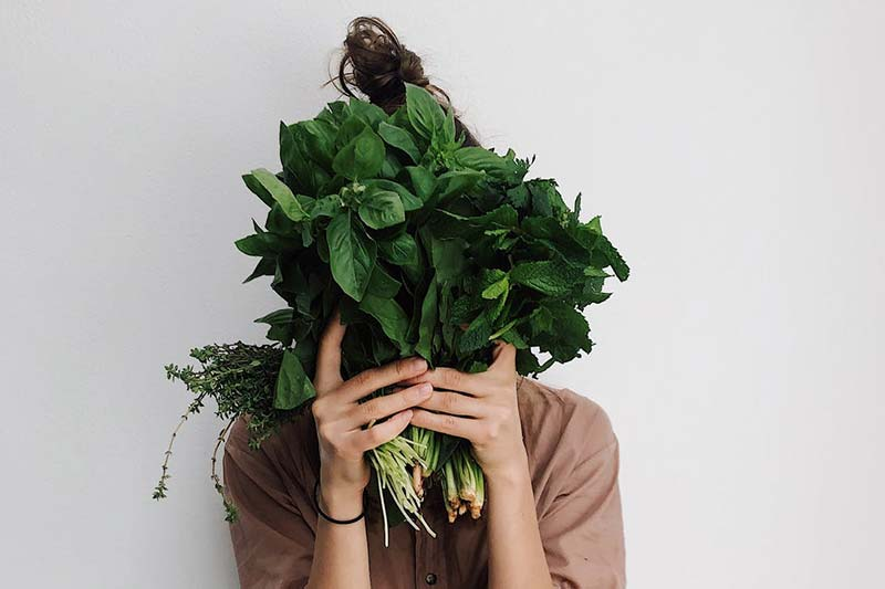 Veganismus ist kein Luxusproblem