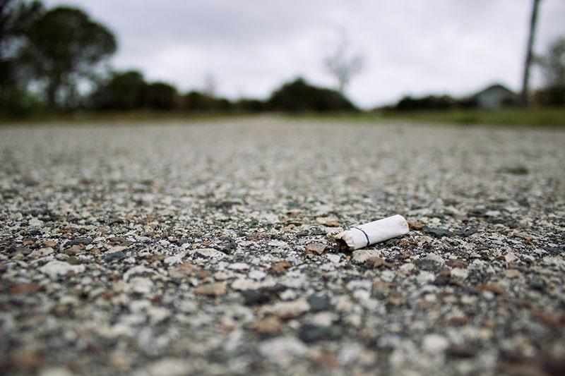 Rauchen abgewöhnen mit diesen Tipps