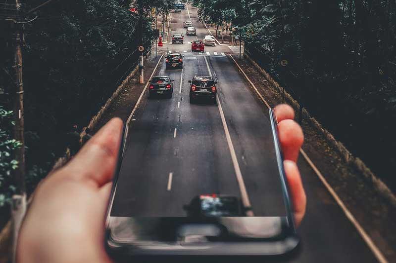 Sprüche und Zitate über die Mobilität der Zukunft